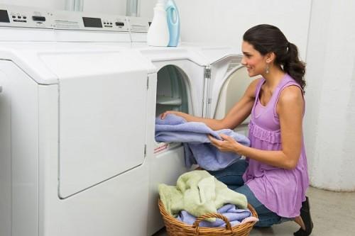 Chia sẻ cách khắc phục máy giặt Toshiba bị kẹt cửa